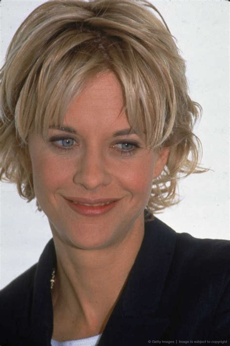 megan ryan hairstyle in the women 234 best images about meg ryan on pinterest actresses