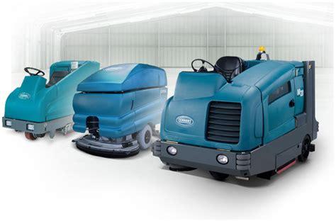 floor scrubber floor scrubber home depot rental