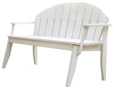 butter bench for sale plaza 3 seat bench with back white distressed