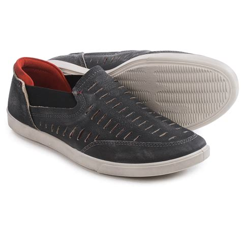 ecco loafers for ecco collin trend loafers for save 50
