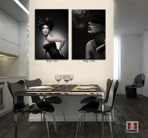 modern salon posters shop popular salon posters from china aliexpress