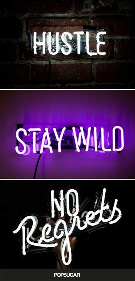 dream on neon sign bedroom bedroom pinterest 422 best images about i m gonna keep doing me on pinterest