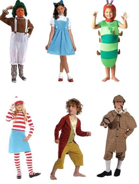 book character pictures world book day lots of ideas for childrens book