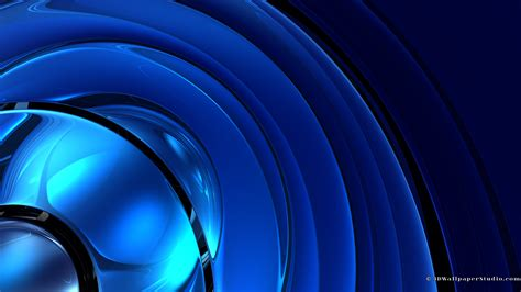 abstract wallpaper 2560 x 1440 sound barrier abstract wallpapers 2560x1440