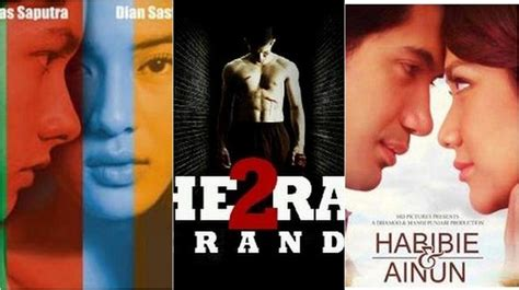 film semi dengan rating tertinggi 5 film indonesia dengan rating tertinggi versi imdb