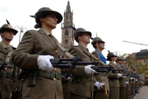 concorsi pubblici forze armate concorsi pubblici