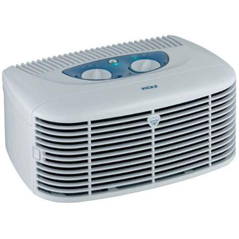vicks v 9071 hepa air purifier jim o matthews