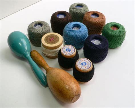 V Sock Bahari 212 X 2 36 best darning socks images on dress socks socks and knitting patterns