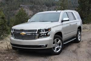 Price Of Chevrolet Tahoe Chevrolet Tahoe Price 2015 Canada Futucars Concept Car