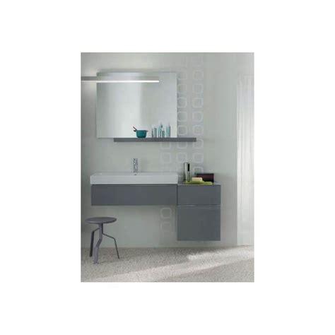 Vasque Salle De Bain 2419 by Meubles Lovely Avec Plan De Toilette C 233 Ramique 120cm