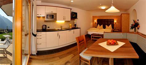 appartamenti arredati appartamenti monolocali per 2 persone