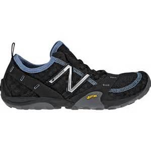 barefoot shoes new balance trail running minimus 10 barefoot running shoe s glenn