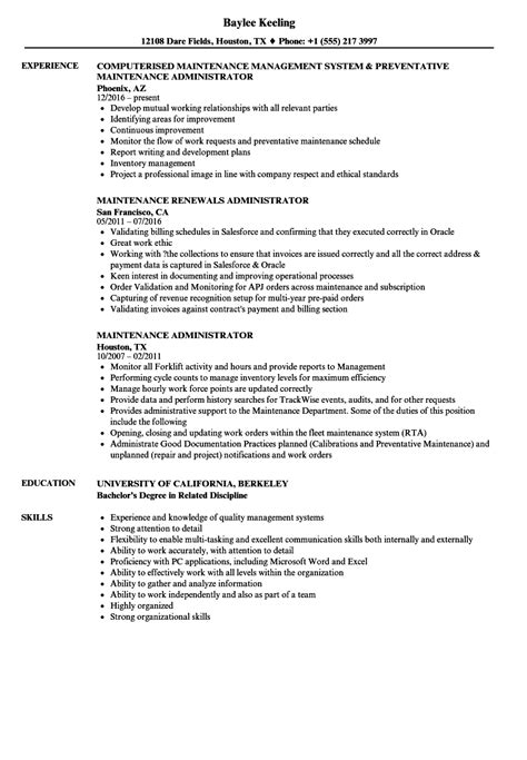 how to write attention to detail on resume annecarolynbird