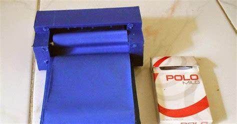 Jual Plastik Pembungkus Rokok alat linting rokok murah tingwe linting dewe jual alat linting rokok praktis tingwe