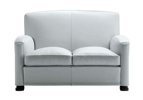 divano a due posti divani a due posti foto design mag