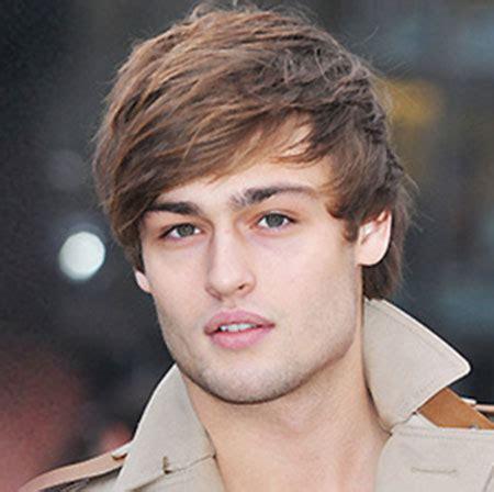 regular short mens haircut men s trendy haircuts 2014 mens hairstyles 2018