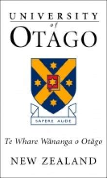 Otago Mba Placements by Of Otago Study In New Zealand