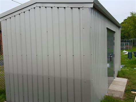 Garage Storage Norfolk Gallery Steel Buildings Oz Uk Steel Buildings