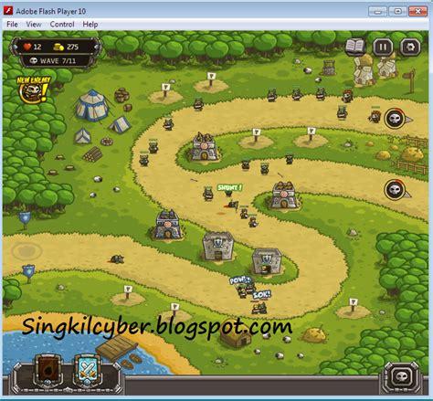 wallpaper game untuk pc game perang ringan dan keren untuk pc