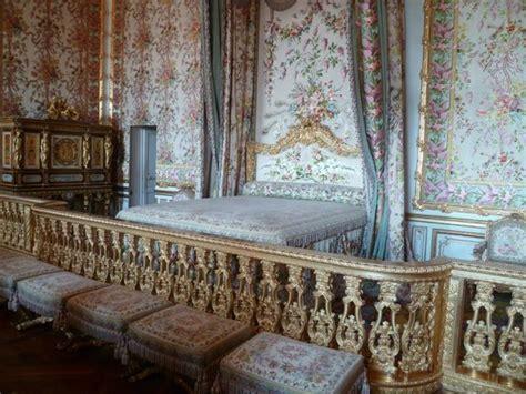 chambre des notaires versailles chambre picture of palace of versailles versailles