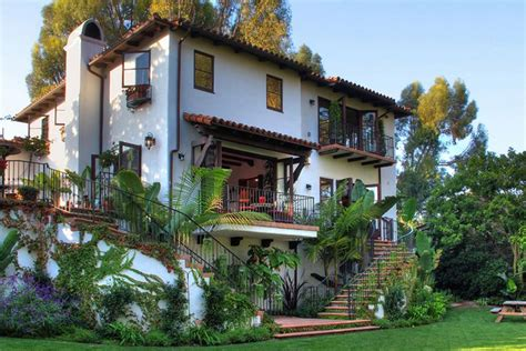 small house in spanish spanish style house small google search outdoor pinterest