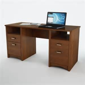 home office furniture home depot environment furniture - Home Depot Office Furniture
