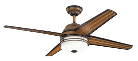 Mission Ceiling Fans With Lights by Mission Ceiling Fans Every Ceiling Fans