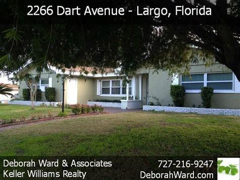 Garage Sales Largo Fl by Largo Florida 4 Bedroom 3 Bath Home For Sale Just