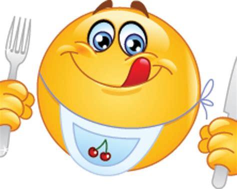 emoji food what happens when you go on an all emoji diet emoji