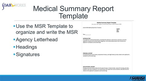 74 resume executive summary exles executive summary