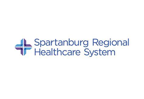 spartanburg regional emergency room spartanburg county sc