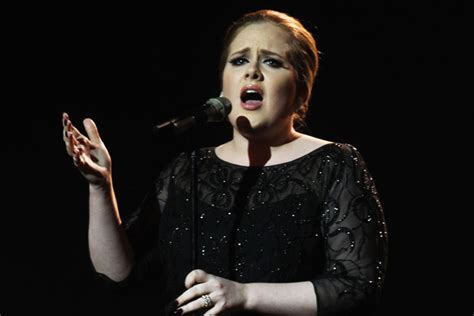 download adele natural woman mp3 adele natural woman video spotlight