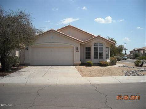 13137 w wilshire dr goodyear arizona 85395 foreclosed