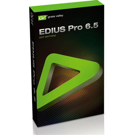 canopus edius 4 pro full version free video editing software full software version free canopus edius 6 5 full version