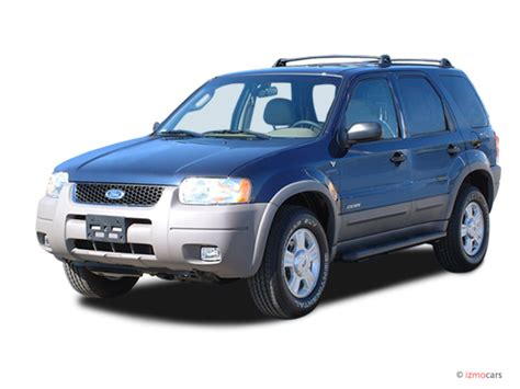 car engine manuals 2003 ford escape on board diagnostic system 2003 ford escape fuel door release 2003 free engine image for user manual download