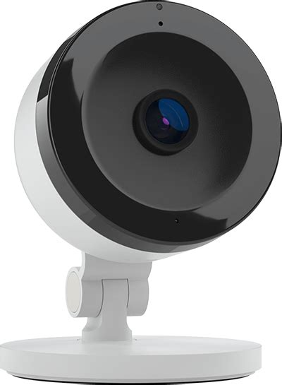 best hd home security cameras in florida save 15 month