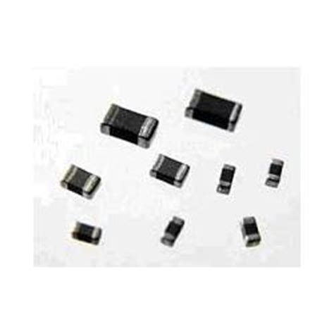 10mh choke coil smd inductor 10mh 28 images power radial leaded inductors with 0 33μh to 100mh inductance