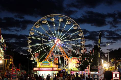 county fair indiana ten great indiana events number 3 might you
