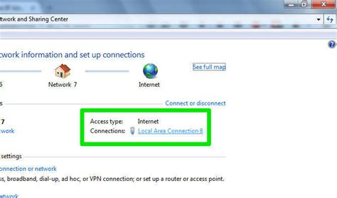 Email Ip Address Finder How To Find Your Router Ip Address Ubergizmo