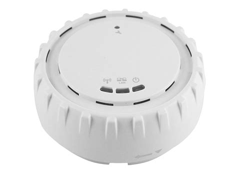 ceiling access point wifi coverage access point ceiling ap 2 4ghz 300mbps edup