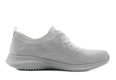 Skechers Ultra Flex by Skechers Shoes Ultra Flex Salutations 12843 Wsl