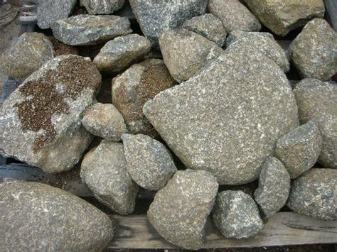 Rock Garden Definition 17 Best Images About Rocks And Boulders On Pinterest Gardens And Columbia