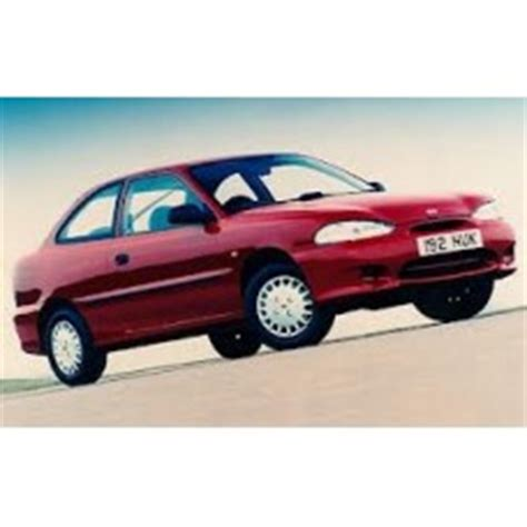 where to buy car manuals 1999 hyundai accent parking system hyundai accent 1995 1999 service workshop repair manual