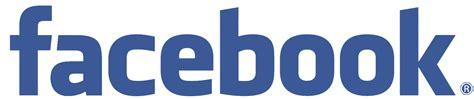 fb help facebook uk phone number facebook contact phone