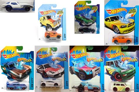 Wheels Color Shifter What 4 2 wheels color shifter cars assorted 8 pcs color shifter cars assorted 8 pcs shop for
