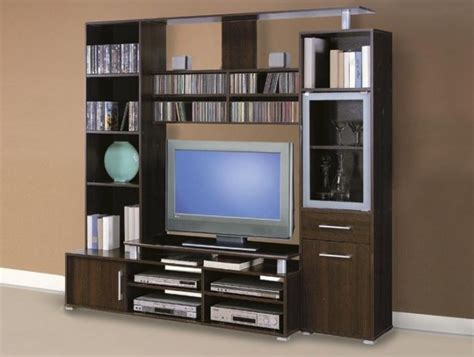 mobili soggiorno conforama arredamento casa low cost foto design mag