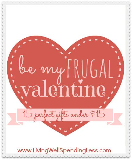 awesome valentines gifts for be my frugal 2013 15 fabulous gifts 15