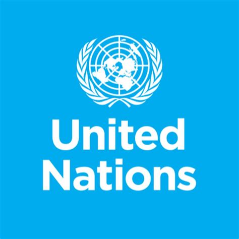 United Nations Nation 24 by United Nations