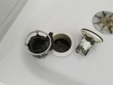 duschwanne reinigen duschwanne reinigen reinigen wenn der abfluss der dusche