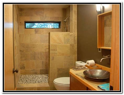 bathrooms designs for small spaces half bath design ideas small half bath ideas half